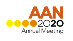 AAN - American Academy of Neurology 2020