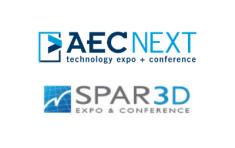 AEC Next & SPAR 3D 2020