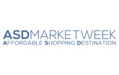 ASD Market Week Summer 2020