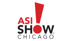 ASI 2020 Chicago