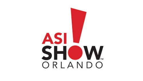 ASI Show 2022
