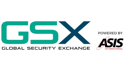 ASIS GSX 2021