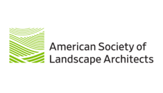 ASLA 2020 Annual Convention