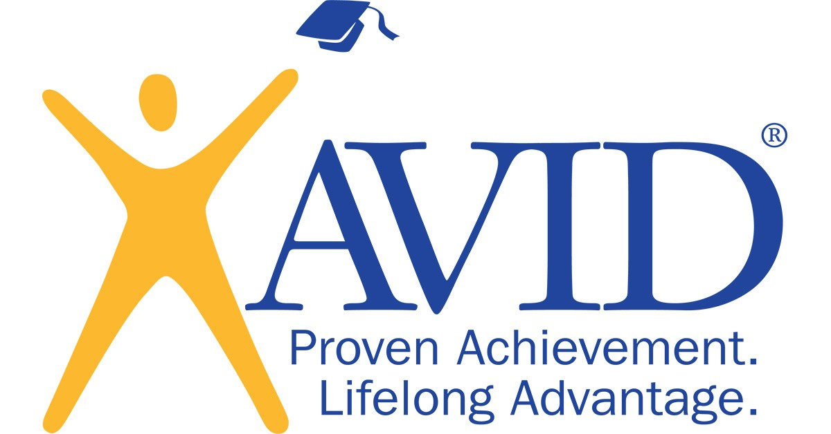 AVID Center / Annual Summer Institute