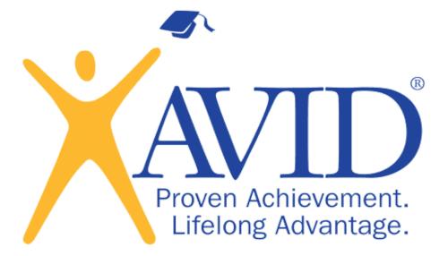 AVID Center / Annual Summer Institute