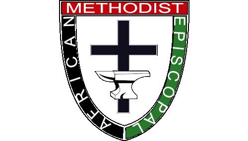 African Methodist Episcopal Church Quadrennial Conference 2021