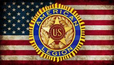 American Legion 2020 National Convention