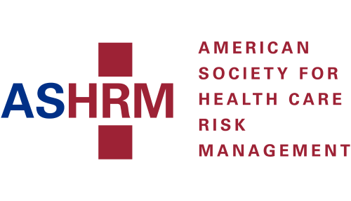 American Society for Healthcare Risk Management / Annual Conference
