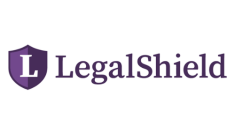 Annual International Convention (Legalshield)