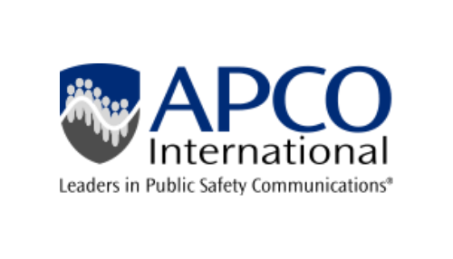 Association of Public Safety Communications Officials International / Annual Conference and Exposition