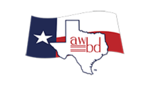 Association of Water Board Directors - Texas / Annual Summer Meeting