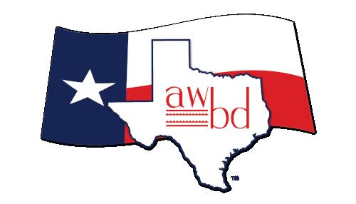 Association of Water Board Directors - Texas / Annual Summer Meeting