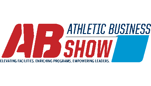 Athletic Business Publications, Inc. / Athletic Business Show