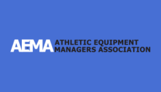 Athletic Equipment Managers Association 2020 AEMA Annual Convention