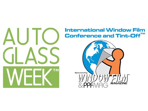 Auto Glass Week / WFCT 2021