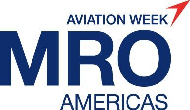Aviation Week MRO America's 2021