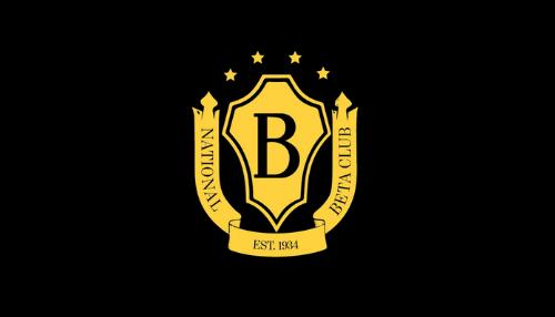 BETA CLUB SENIOR AND JUNIOR