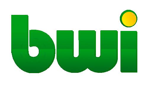 BWI Companies Inc. / BWI Expo