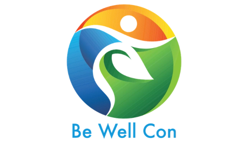 Be Well Con 2021