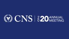 CNS Annual Meeting