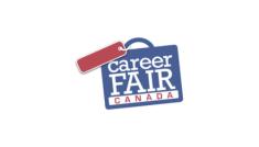 Career Fair Canada