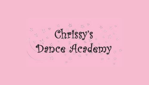 Chrissy's Dance Academy / Dance Recital