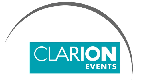 Clarion Events / Coffee Fest