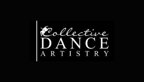 Collective Dance Artistry / End of Year Performance