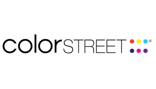 Color Street Convention 2021