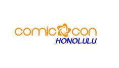 Comic Con Honolulu