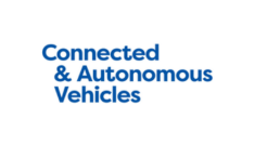Connected and Autonomous Vehicles and IoT World