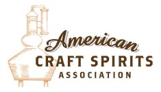 Craft Spirits Annual Meeting