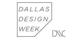 Dallas Design Week