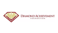 Diamond Achievement Foundation of the Northern Province of Kappa Alpha Psi