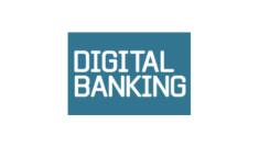 Digital Banking 2020