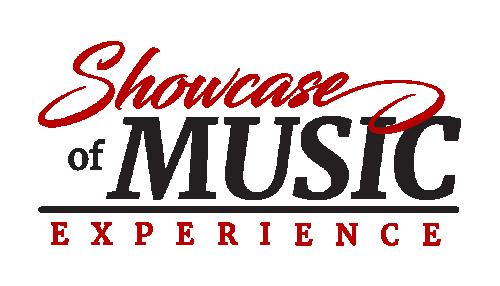 Directors Choice Tour and Travel / Alamo Showcase of Music Festival