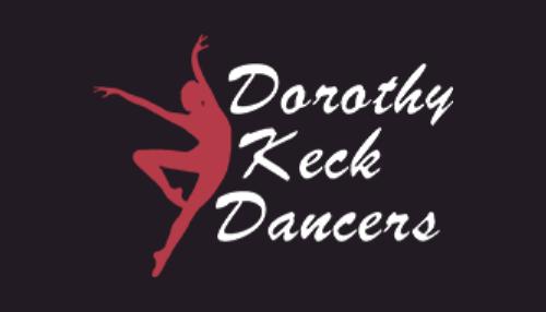Dorothy Keck Dance Studio/ Dancers Recital