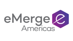 Emerge America's Technology Conference