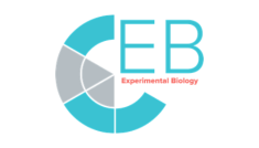 Experimental Biology (EB) / FASEB