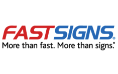 FASTSIGNS International Outside Sales Summit