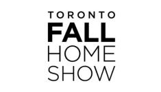 Fall Home Show 2020