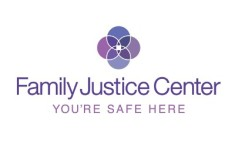 Family Justice Center 2020 - Voices Ending Violence Breakfast Fundraiser