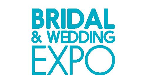 Florida Bridal and Wedding Expo 2021