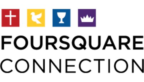 Foursquare / Foursquare Connection
