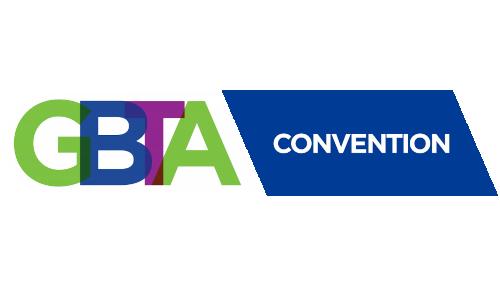 GBTA Convention 2021