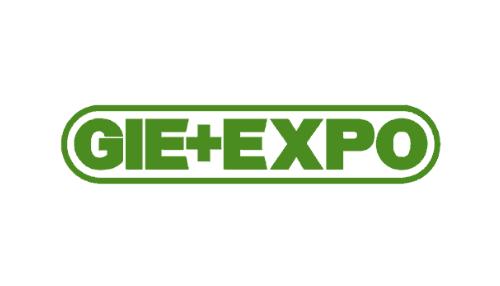 GREEN INDUSTRY & EQUIPMENT EXPO