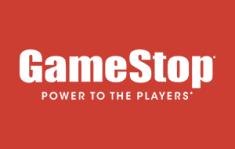 2020 GameStop Conference
