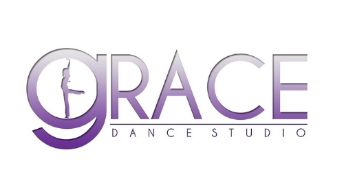 Grace Dance Studio / Recital