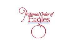 Grand Aerie Fraternal Order of Eagles