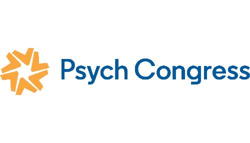 HMP Communications / Psych Congress